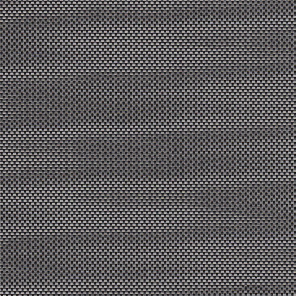 Sheerweave 4400 4000 4100 U64 Eco Ash Roller Blinds