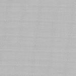 SheerWeave 4500 P10 Granite
