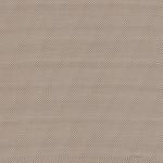 SheerWeave 4500 Q60 Sand