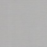 SheerWeave 4550 P10 Granite