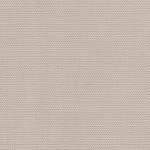 SheerWeave 4550 P65 Linen