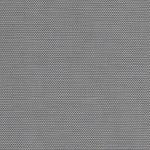 SheerWeave 4550 V45 Coal
