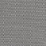 SheerWeave 4550 V47 Chestnut