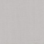SheerWeave 4800 V16 Gray