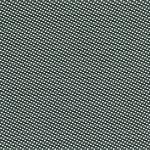 SheerWeave 4901 P25 Chalk-Black-Front