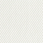 SheerWeave 4901 P26 Chalk-Wheat-Back