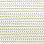 SheerWeave 4901 P26 Chalk-Wheat-Front