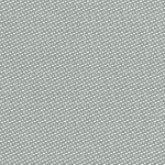 SheerWeave Q07 Kettal Grey-Back