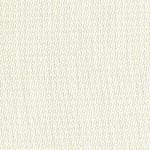 SheerWeave 4901 Q23 Whitesands-Back