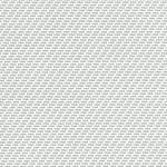 SheerWeave 4901 Q25 Birch-Front