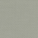 SheerWeave 4901 Q26 Cobblestone-Front