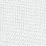SheerWeave 4901 Q27 Soft Grey-Back