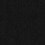 SheerWeave 4901 V10 Ebony-Back