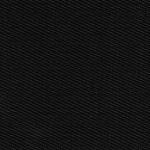 SheerWeave 4901 V10 Ebony-Front