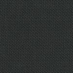 SheerWeave 4901 V28 Slate-Back