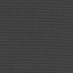 SheerWeave 4901 V28 Slate-Front